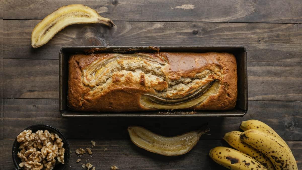 pan-de-plátano