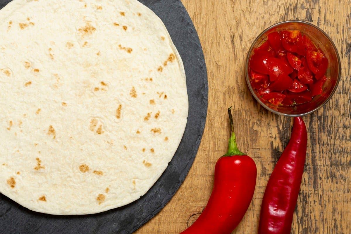 tortilla-de-harina