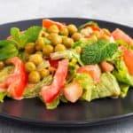 ensalada-verde-con-guisantes